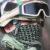 Zdjęcie profilowe Piotrek_SG3